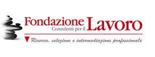 Fondazione cdl1