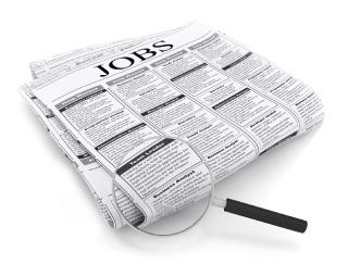 offerte-di-lavoro