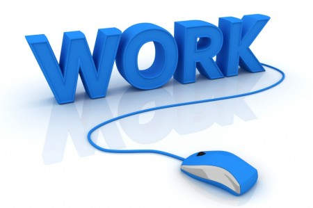 work-1024x682