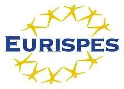 Eurispes