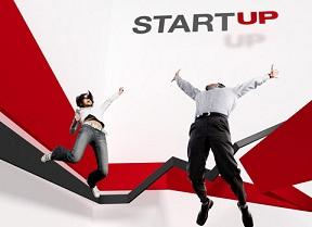 startup[1]