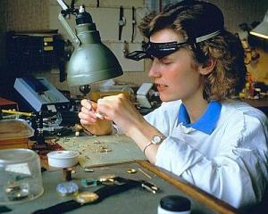 il-lavoro-e-le-donne-0_2409--400x320[1]