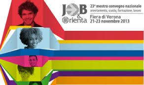 job&orienta2013